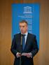Euskadik eta UNESCOk harremanak sendotu dituzte