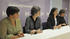 Un estudio detecta contradicciones entre los discursos y las prácticas con respecto a la desigualdad entre las y los jóvenes vascos
