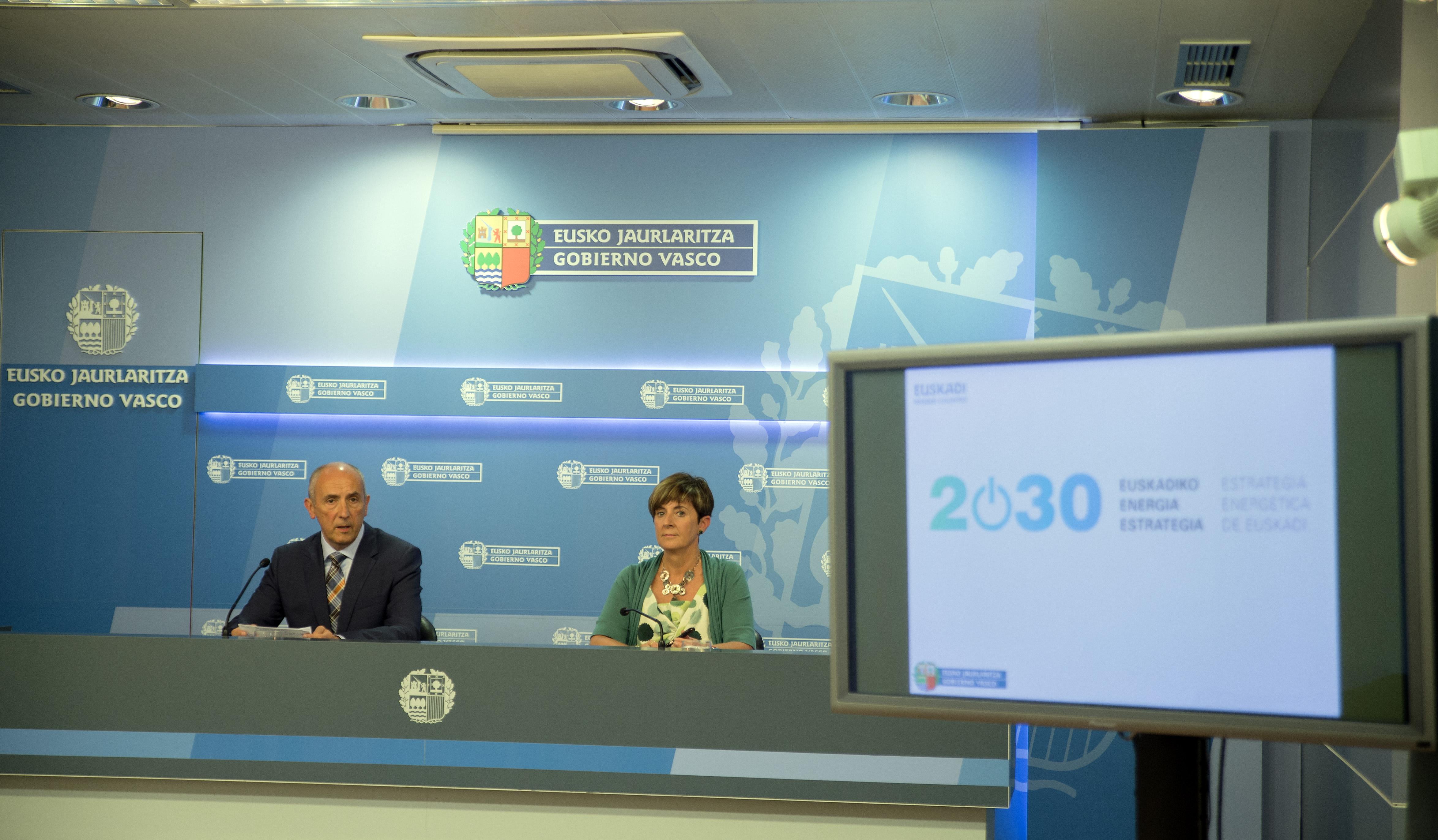 2016_07_07_consejo_gobierno_05.jpg
