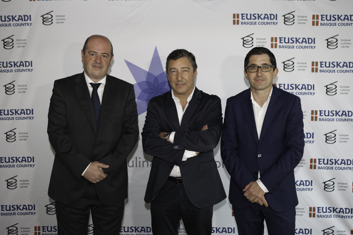 basque_culinary_world_prize.jpg