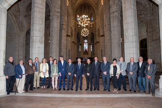 2016 07 11 lhk catedral 065