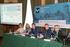 El lehendakari abre el curso de verano de la UPV-EHU sobre el 80 aniversario del Gobierno Vasco