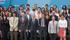 016/07/14/lhk derecho internacional/n70/lhk cursos derecho