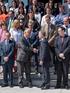 El Gobierno Vasco condena el atentado de Niza