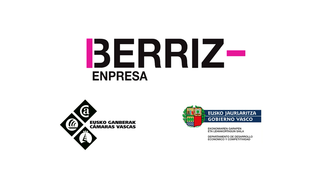 Berriz 2016