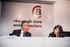 BERRIZ-Enpresa, el programa para tutelar la transmisión en Comercio, Hostelería y Alojamiento consigue en seis meses las mismas cifras de todo 2015
