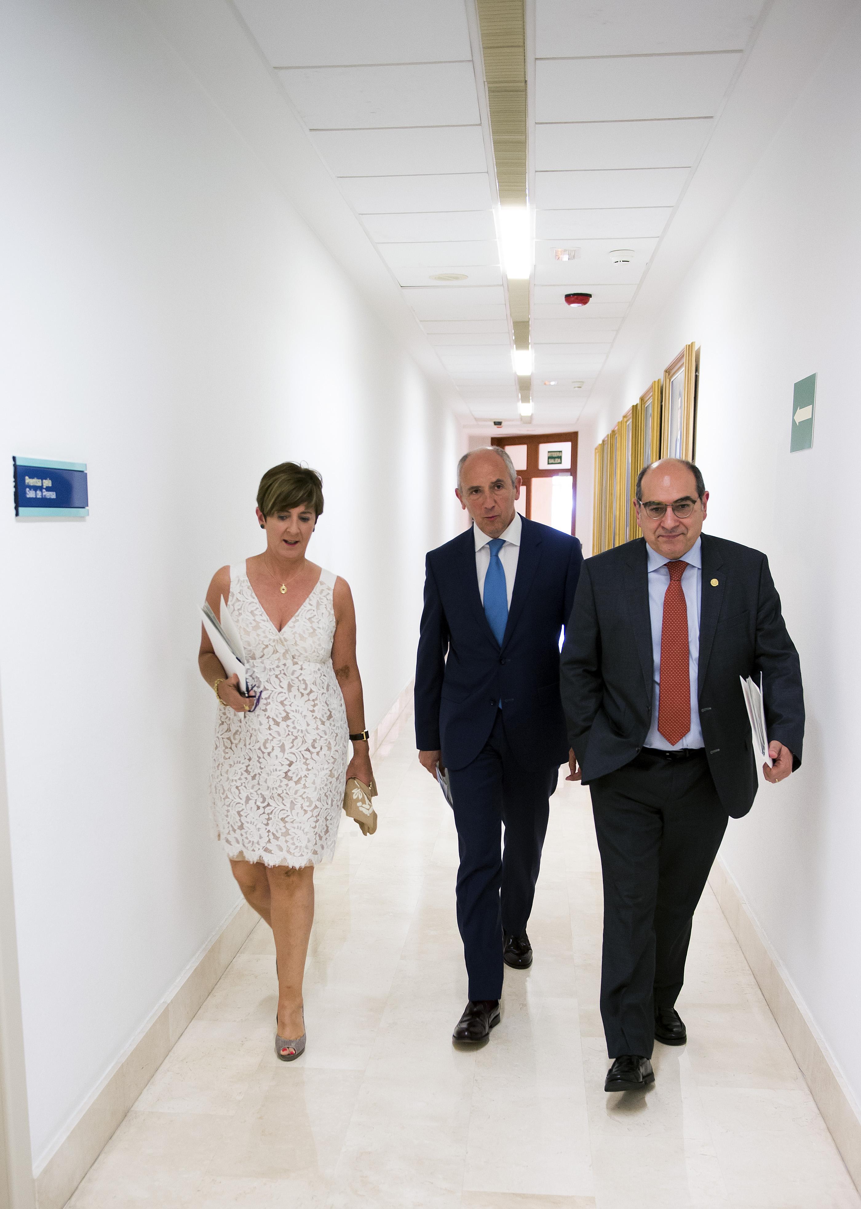 2016_07_19_consejo_gobierno.jpg