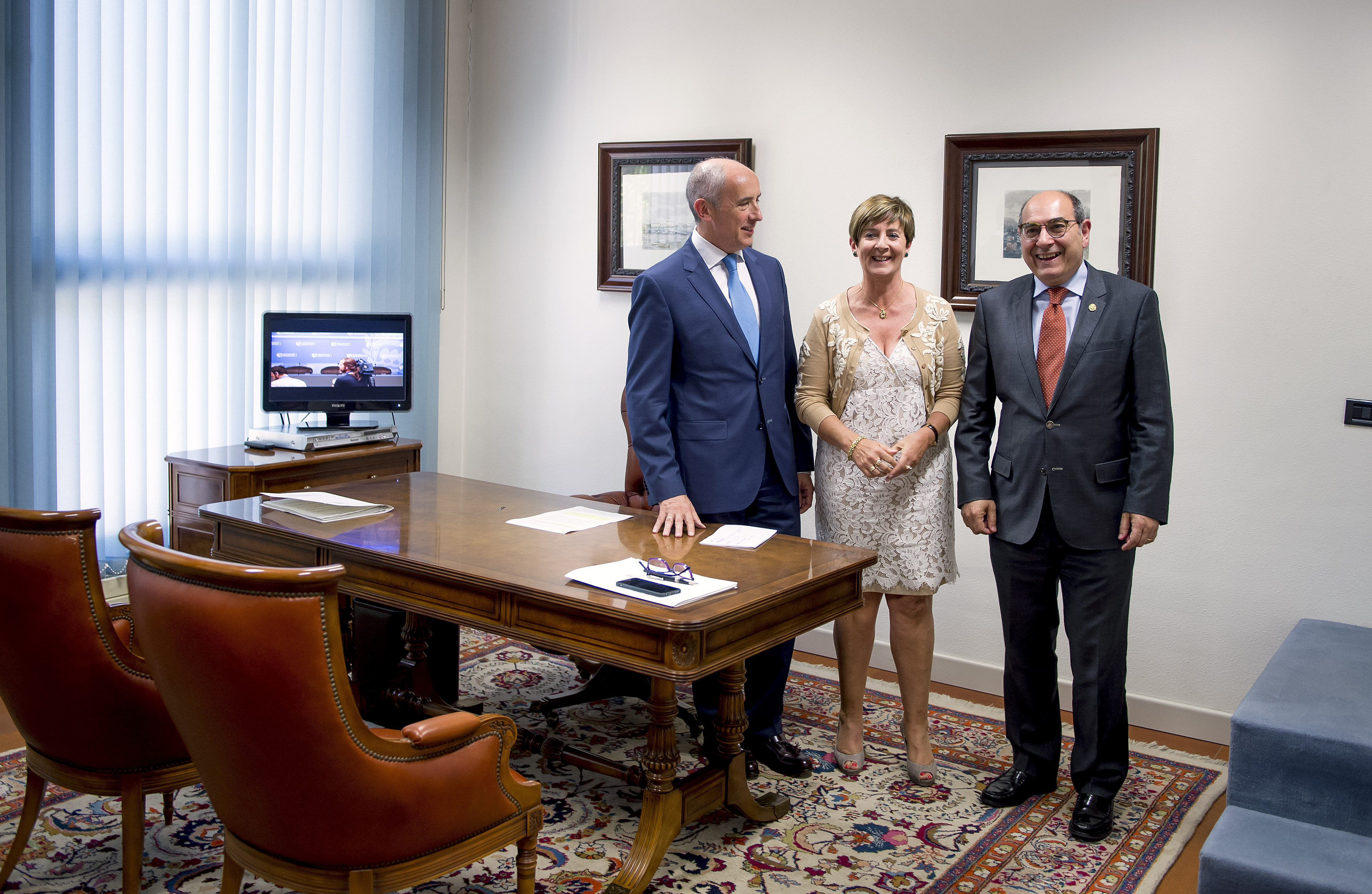 2016_07_19_consejo_gobierno_02.jpg
