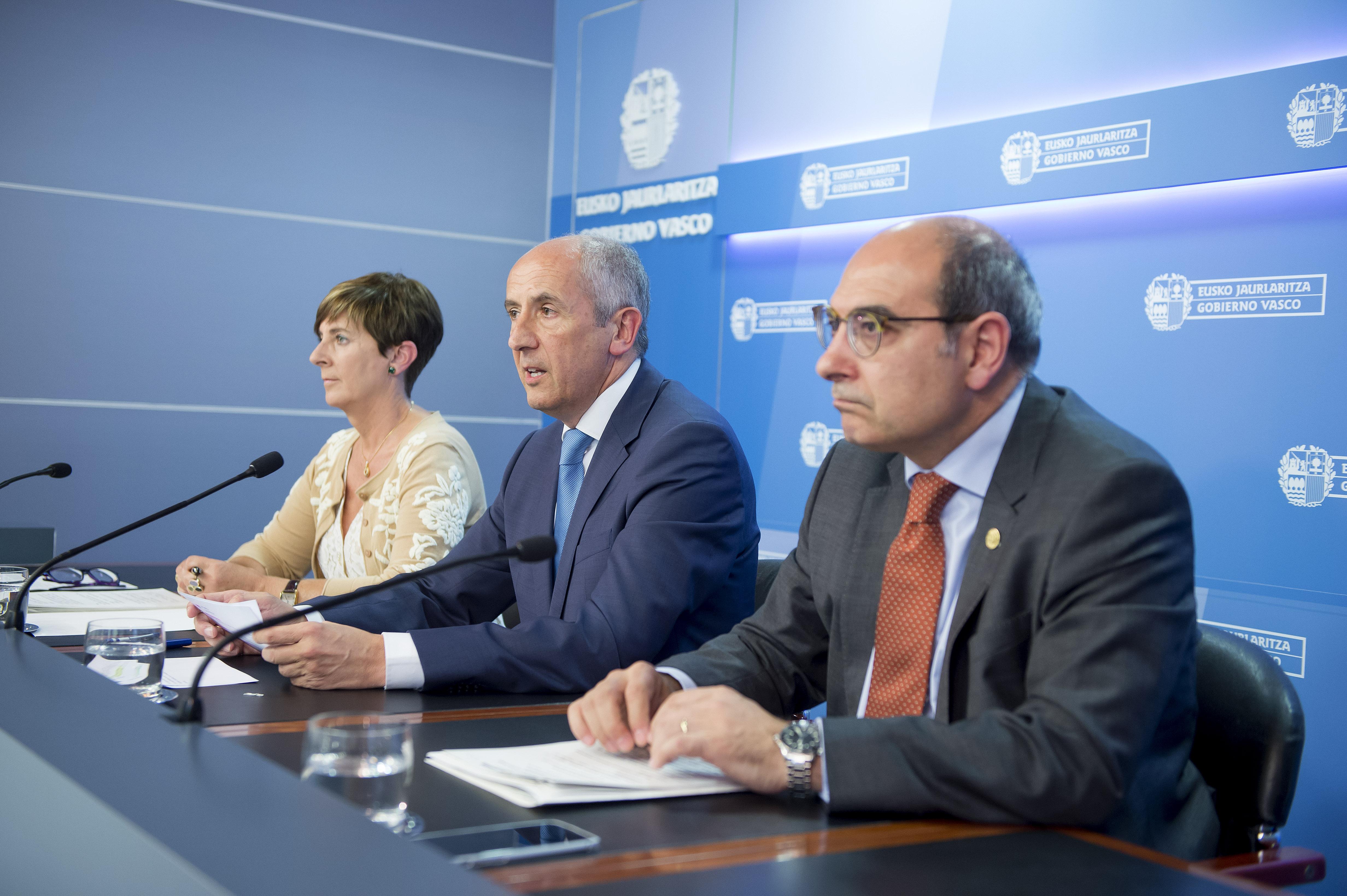2016_07_19_consejo_gobierno_05.jpg