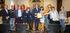 Vitoria-Gasteiz recibe la certificación como Destino Turístico Sostenible