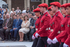 Lehendakarik Rajoyri eskatu dio ez dadila errekurtso judizialen atzean ezkutatu eta bidera dezala egoera