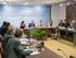 Euskadi-Basque Country contará con asesoramiento experto para su actividad internacional