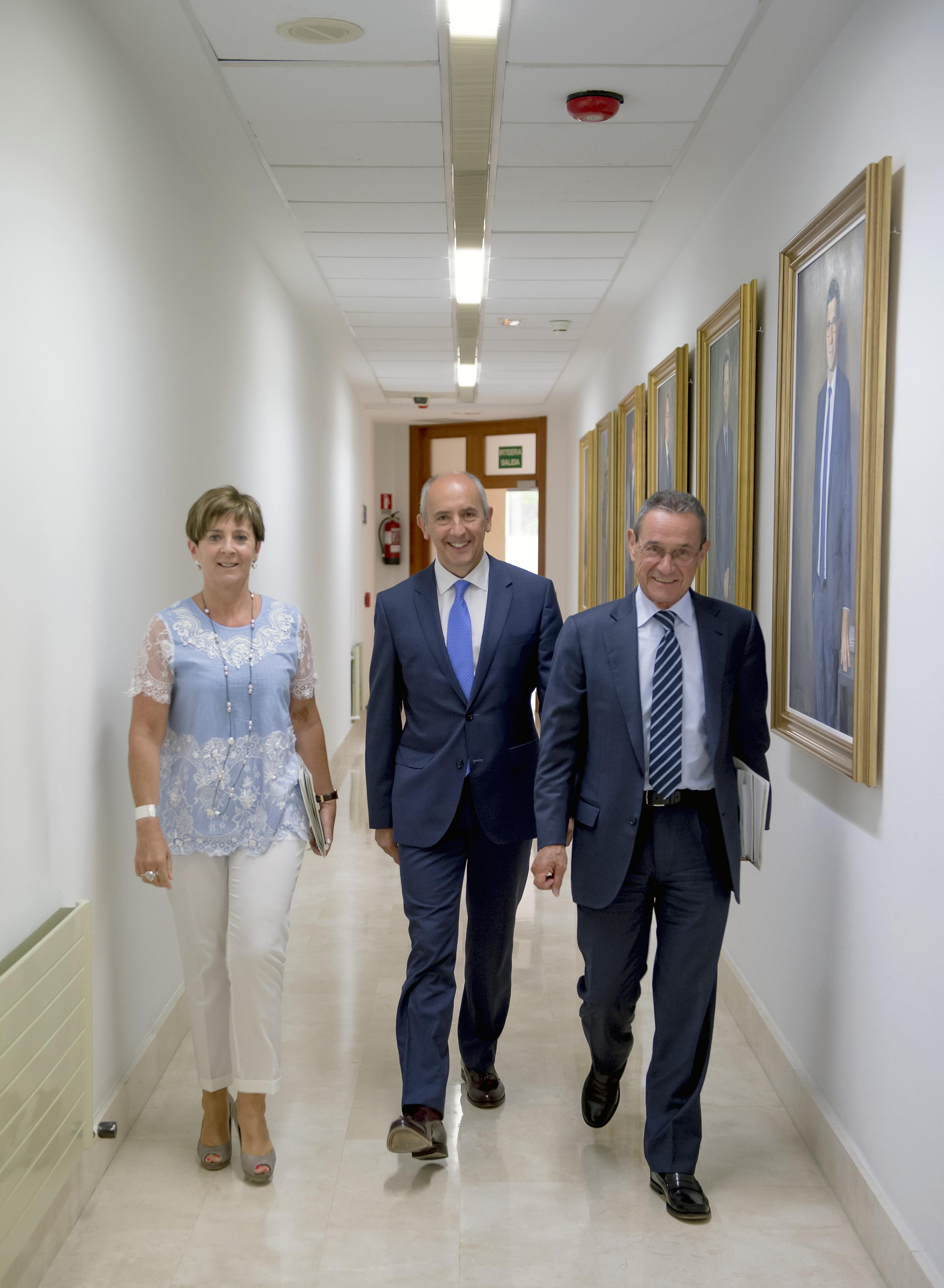 2016_07_27_consejo_gobierno.jpg