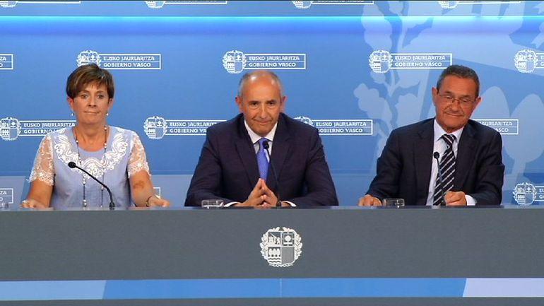 La Estrategia Vasca de Empleo 2020 fijará las directrices que deben orientar las políticas de empleo en Euskadi los próximos años