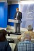"""Jonan Fernández afirma que la ley de reparación de vulneraciones de derechos humanos es un """"paso con un significado de alto contenido ético y político"""""""