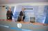 El Gobierno vasco y la Fundación SIGNUM firman un convenio para realizar una experiencia piloto de mediación civil intrajudicial en Donostia