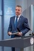 El Lehendakari convoca Elecciones al Parlamento Vasco el 25 de septiembre