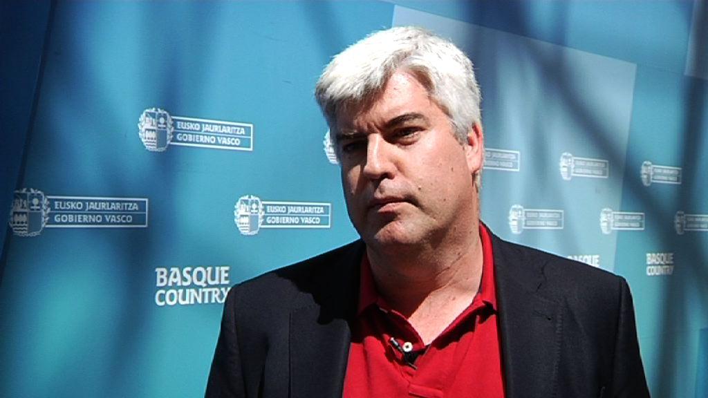 El Gobierno Vasco ha concedido cerca de 3,2 millones de euros a proyectos de emergencia y acción humanitaria
