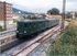 Euskotren restaura un automotor de 1928 para el Museo Vasco del Ferrocarril en Azpeitia