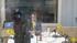 El lehendakari asegura que su prioridad sigue siendo la reactivación económica y la ayuda para generar empleo