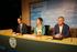Valoración del Gobierno Vasco tras el anuncio de apertura de ACB Sestao