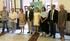 El Gobierno vasco atiende anualmente a cerca de 5.000 menores que son víctimas o testigos en procedimientos judiciales en Euskadi
