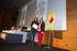 Los ganadores y ganadoras de la iniciativa literaria Urruzunotarrak Gehituz han recibido sus premios