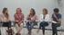 Partidos políticos y medios debaten sobre el sexismo en las campañas electorales