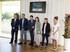 La consejera de Educación asiste a la apertura oficial de curso de Mondragon Unibertsitatea en el Basque Culinary Center