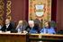 El Gobierno Vasco participa en el acto de inauguración del curso 2016-2017 de la Universidad de Deusto