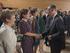 El lehendakari acude a la gala de inauguración del Festival de Cine de San Sebastián
