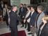 El lehendakari asiste a la Gala del Cine Vasco dentro del Zinemaldia
