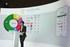 El Gobierno Vasco ha informado de los resultados de las elecciones al Parlamento Vasco