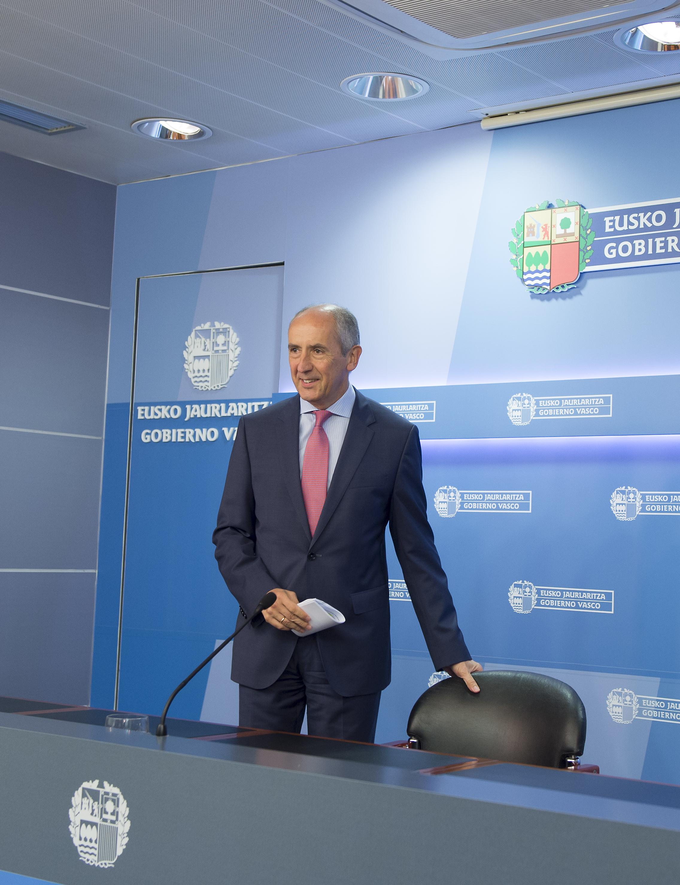 2016_09_27_consejo_gobierno_02.jpg