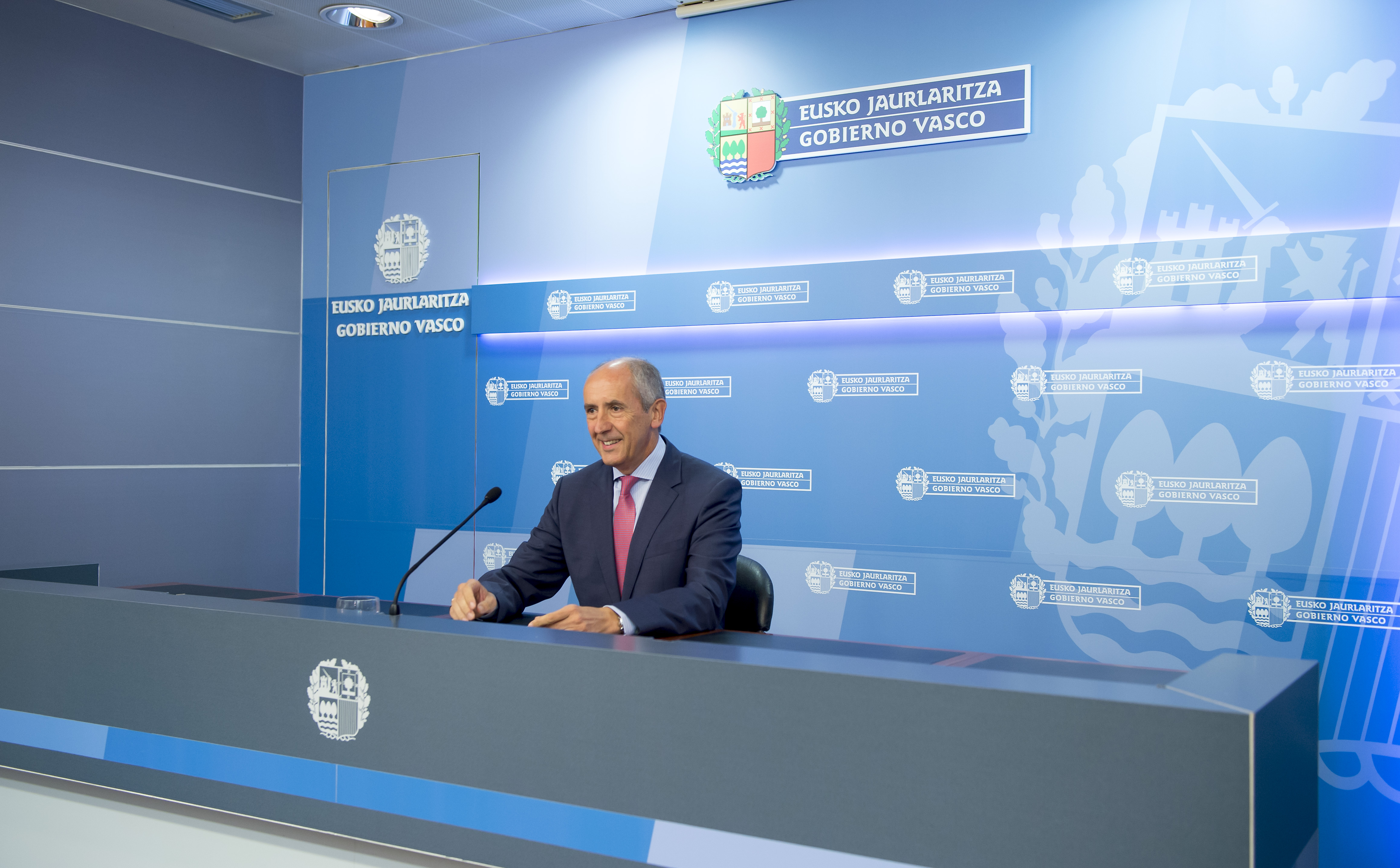 2016_09_27_consejo_gobierno_03.jpg