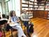 El Gobierno vasco y la Generalitat de Catalunya compartirán formación y conocimientos sobre buenas prácticas de justicia