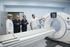 Lehendakariak Donostia Unibertsitate Ospitaleko tomografo berria bisitatu du