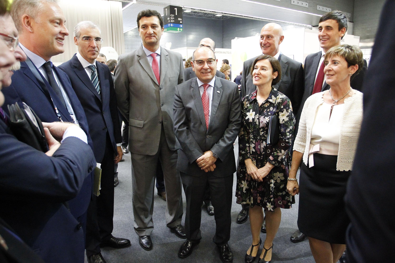 delegacion_britanica.jpg