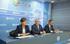 Euskadik bere udako turismo jardueran beste errekor bat lortu duela azaldu du Eusko Jaurlaritzak