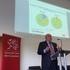 El Gobierno de Gales muestra interés por la planificación lingüística del euskera para las próximas décadas