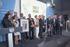 Lehendakariak 2016 Merkataritza eta Turismo sariak banatu ditu