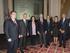 El lehendakari asiste a la presentación del libro sobre el primer Gobierno Vasco