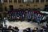 Eusko Jaurlaritzak lehenengo Gobernuaren 80. urteurrena ospatu du
