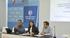 Emakunde trabaja conjuntamente con agencias de publicidad y anunciantes para promover una publicidad igualitaria