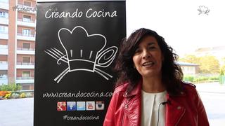 Entrevista itziar epalza 01