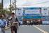 """La nueva Plataforma de Ciudades Sostenibles y la """"Declaración Vasca"""", en Hábitat III, Quito"""