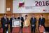 El Lehendakari preside la entrega del premio Eusko Ikaskuntza al filósofo y matemático Javier Echevarría