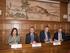 Euskadik Unibertsitate-Enpresa Foro Europarra hartu du