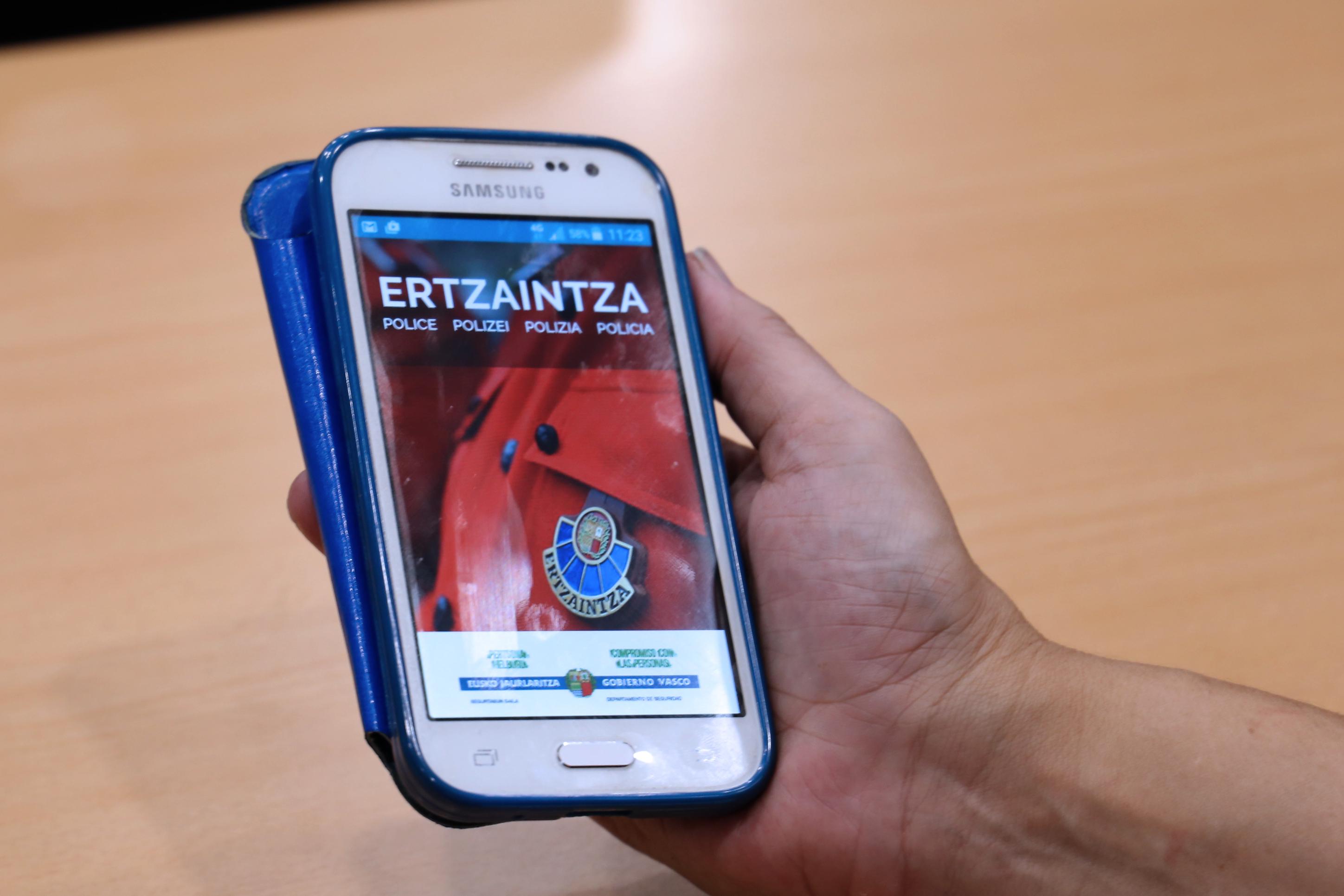 beltran_heredia_nueva_app_ertzaintza_04.jpg