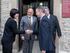 El Lehendakari acude a la inauguración de las Jornadas de la Asociación de Letrados del Tribunal Constitucional